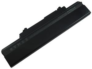 DELL Inspiron 1320 6Cell Battery